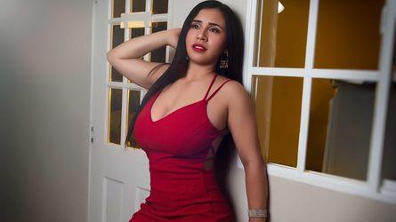 IsabelKim