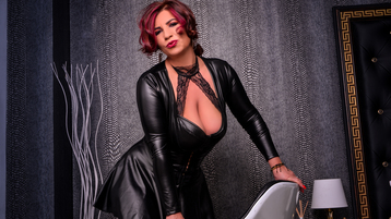 ChantelBright's hot webcam show – Mature Woman on Jasmin