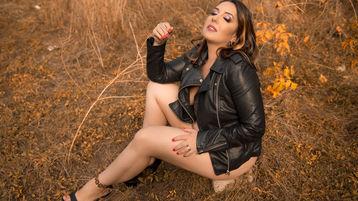 MaryRightX's hot webcam show – Mature Woman on Jasmin