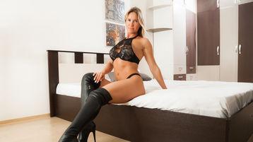 katness's hot webcam show – Girl on Jasmin