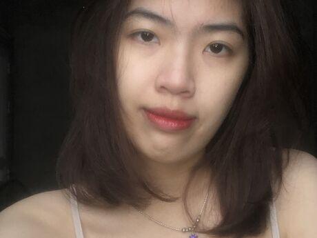 LaylaTrang
