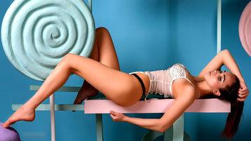 NataliePerfectly's hot webcam show – Girl on Jasmin