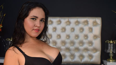 CathyMorris