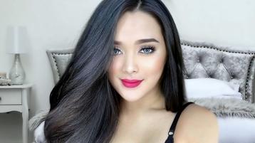 tsJannaCurtis's hot webcam show – Transgender on Jasmin
