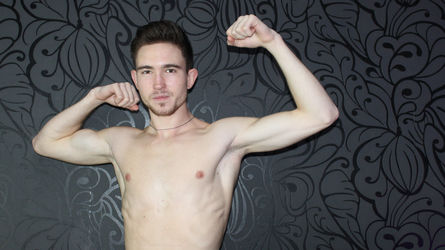 KlainKlein's profile picture – Gay on LiveJasmin