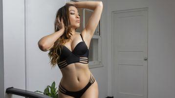 ReginaMature's hot webcam show – Mature Woman on Jasmin