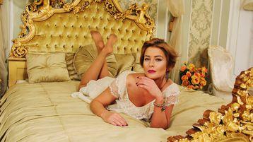 Show caliente de webcam de SophieInLove – Flirteo Caliente en Jasmin