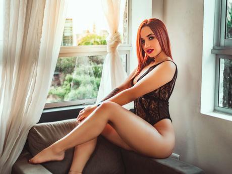 SofiaBellemore