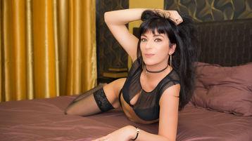 MilfAphrodesia sexy webcam show – Staršia Žena na Jasmin