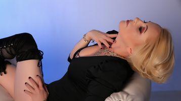 DesireedGoldd のホットなウェブカムショー – Jasminの熟女