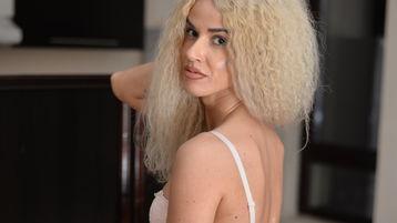 AshleyAdoring žhavá webcam show – Holky na Jasmin