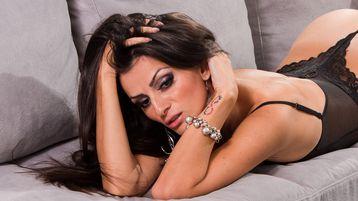 Azaleea4U's hot webcam show – Girl on Jasmin