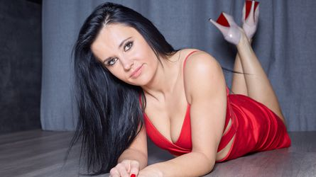 MelindaQueen's profile picture – Hot Flirt on LiveJasmin