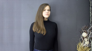 EmiliyaStark's hot webcam show – Girl on Jasmin