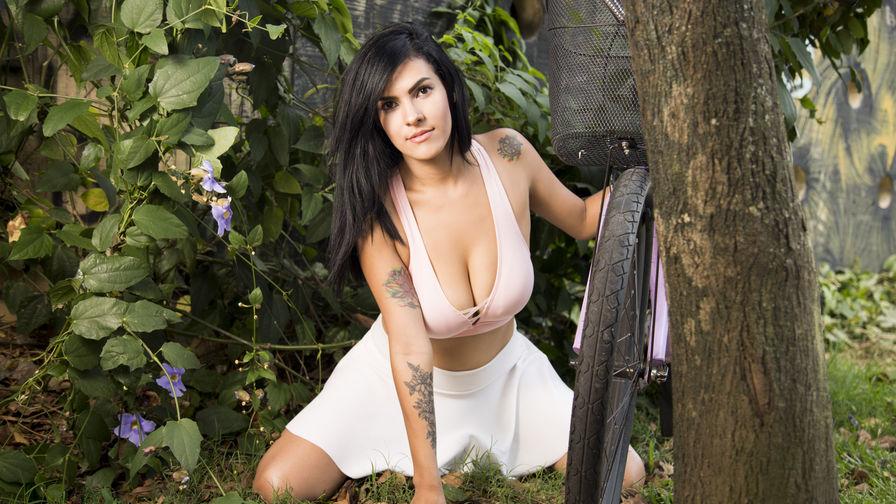 BarbaraLewis's profile picture – Meisjes op LiveJasmin