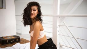 AyaMei's hot webcam show – Girl on LiveJasmin