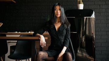 AyaMei's hot webcam show – Girl on Jasmin