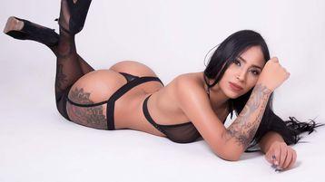 Owenjessi's hot webcam show – Girl on Jasmin