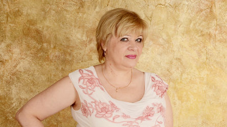 PachiLua's profile picture – Mature Woman on LiveJasmin