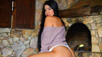 sofiasexymature's hot webcam show – Mature Woman on Jasmin