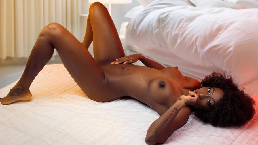 EvaMilani's profile picture – Girl on LiveJasmin