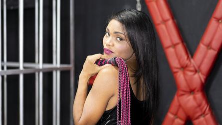 NoeliaMontiel
