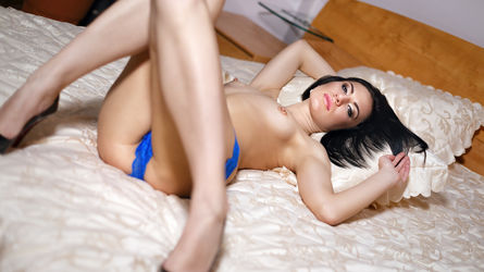 PearlLips's profile picture – Girl on LiveJasmin
