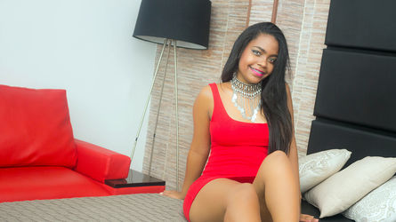 IsabellaHans's profile picture – Meisjes op LiveJasmin