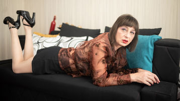 WildAnneMILF's hot webcam show – Mature Woman on Jasmin