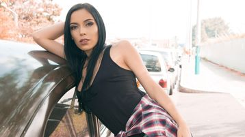 Show-ul fierbinte al lui Natashaalee – Fata pe Jasmin
