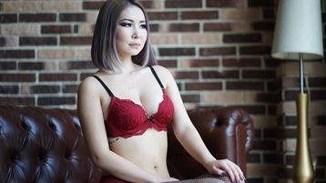 горячее шоу перед веб камерой MalieMeow – Девушки на Jasmin