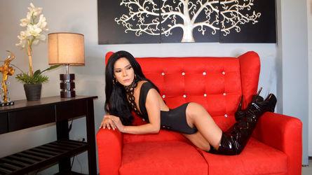 VanessaMcGraw
