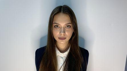 AniellaMiele
