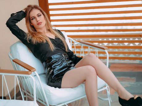 AlexiaColebeck