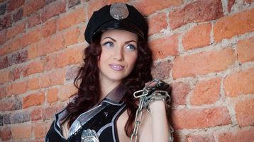 HPFireMistress's hot webcam show – Fetish on Jasmin