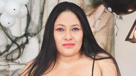 MirandaGlover