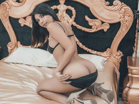 AnastasiaWeng