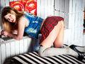 KarolinaRide's profile picture – Girl on LiveJasmin