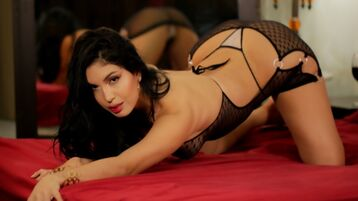 ValerySweetxx's hot webcam show – Girl on Jasmin