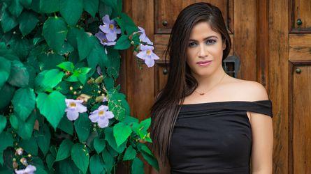 AlanaBrian