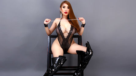 AliyahsJuices's profile picture – Transgender on LiveJasmin