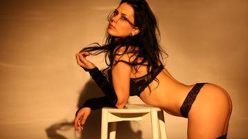 OneElegantGirl's hot webcam show – Girl on Jasmin