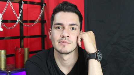 ErickSolano