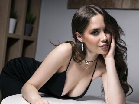 AmandaBirch