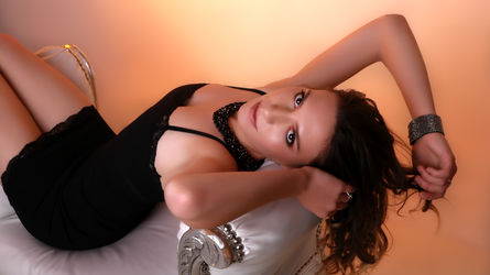 Tini filipino szexvideó