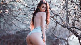 IreneMarks's hot webcam show – Girl on LiveJasmin