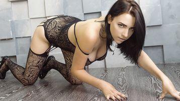 xLORRIx's hot webcam show – Girl on Jasmin