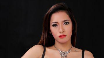 Show caliente de webcam de XCumAppetizerTSX – Transexual en Jasmin