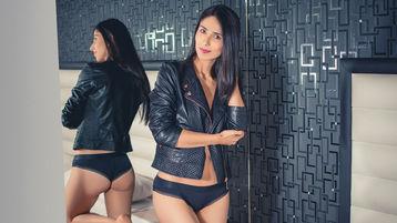 OrianaAlvarez's heiße Webcam Show – Mädchen auf Jasmin