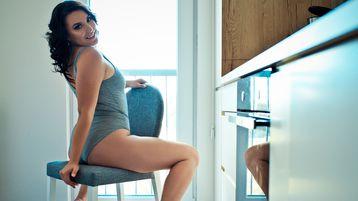 AvrilZarah's hot webcam show – Girl on Jasmin